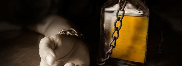 La codificazione da medicina di alcool